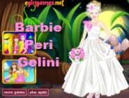 Barbie Peri Gelini